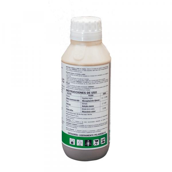 SERENADE-1L-2