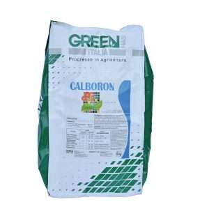 Fertilizante en Polvo de Alta Solubilidad