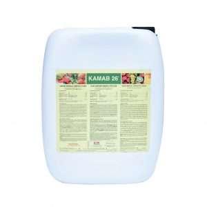 Fertilizante Liquido de Alta Pureza
