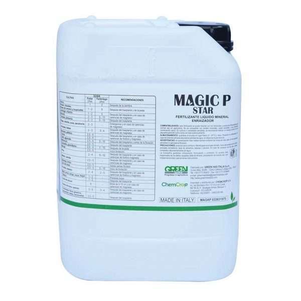 Magic-P-Star-5L-2
