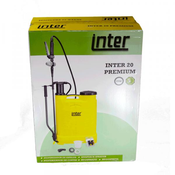BOMBA-INTER-1