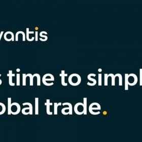 ADM, Cargill, Bunge, Dreyfus blockchain initiative unveils as Covantis