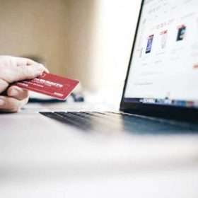 E-commerce gains ground during lockdown; MSMEs urged to go online