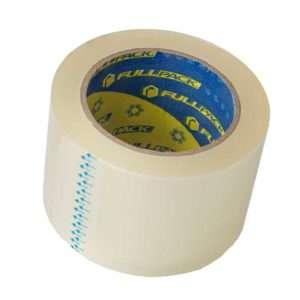 GTSE Premium Cinta adhesiva ancha plateada//gris cinta adhesiva 75 mm x 50 m Heavy Duty 3 pulgadas