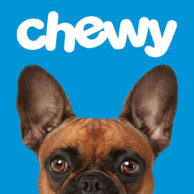 Chewy sales growth reflects pet industry e-commerce boom