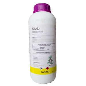 Insecticida Emulsionable Agrícola para Larvas
