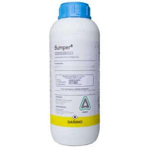 Agroquímico Fungicida Emulsionable