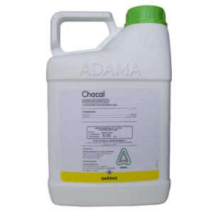 Herbicida Selectivo en Pre emergencia