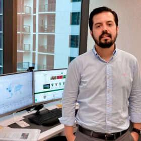 Agrizon es galardonado con premio Endeavor 2020